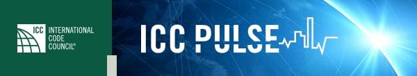 ICC Pulse